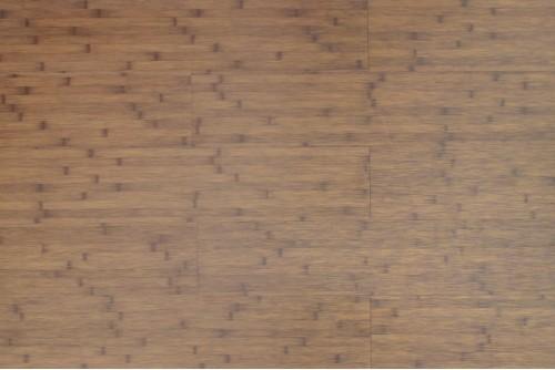 Виниловая плитка LG Decotile 2704