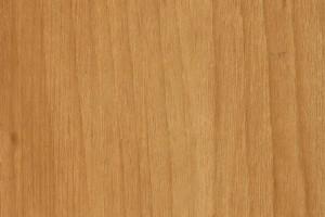 Виниловая плитка AllureFloor Golden maple 161215