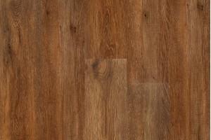Виниловая плитка Tarkett ORTO 230179008