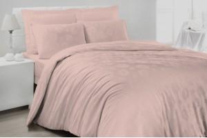 Постельное белье Issimo Home Special Feeling pink 501030