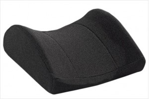 Подушка Comfort Line Comfort Line Mobile Comfort B1109 4625766