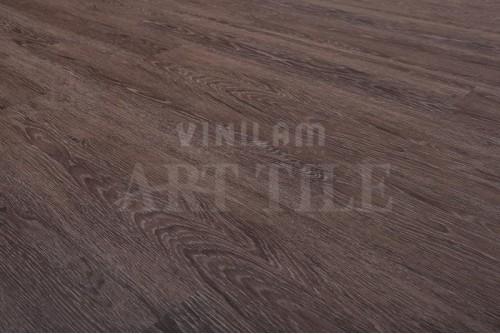 Виниловая плитка Art Tile AB 6969 Дуб шервуд
