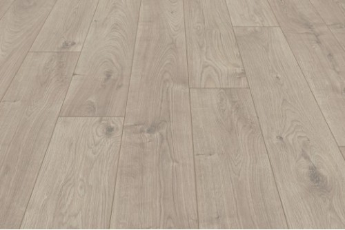 Ламинат My-floor Atlas oak beige MV808