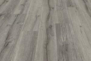 Ламинат My-floor Rip oak grau MV803