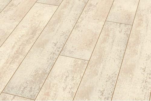 Ламинат HDM (Elesgo) Античный белый 774228