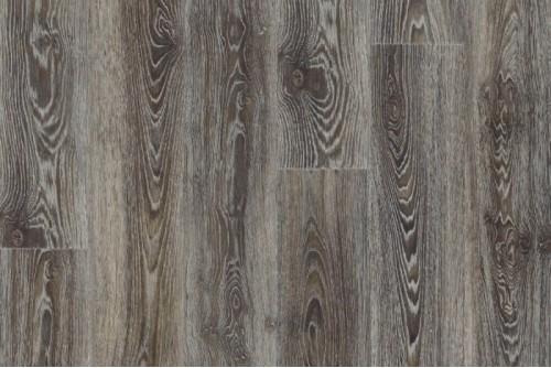 Виниловая плитка IVC Moduleo Scarlet oak 50860