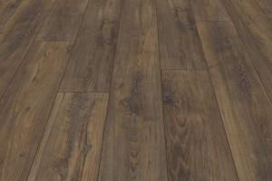 Ламинат My-floor Kastanie M1005