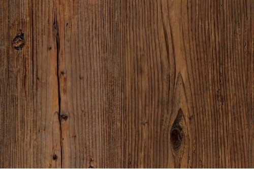 Виниловая плитка AllureFloor Cidermill 277120