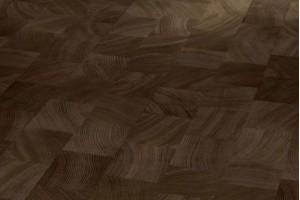 Ламинат Parador Дуб поперечный срез копченый 1371354