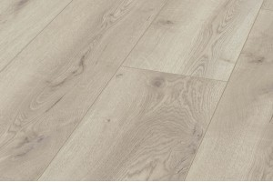 Ламинат My-floor See eiche beige ML1024