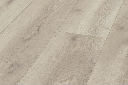 Ламинат My-floor See eiche beige ML1024