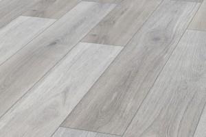 Ламинат My-floor Bacliff eiche MV853