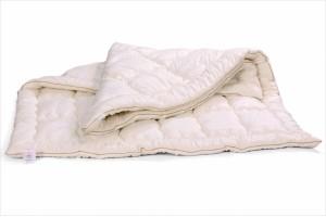 Одеяло MirSon Cotton 094