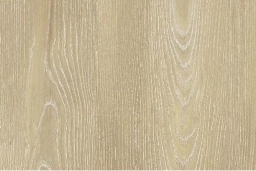 Виниловая плитка AllureFloor Ash limed 47416