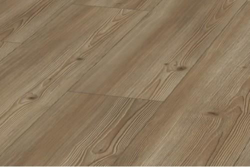 Ламинат My-floor Бронзовая сосна MV802