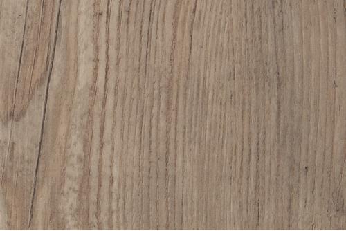 Виниловая плитка Art Tile Серый антика AB 6935