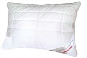 Подушка Breckle Allergena