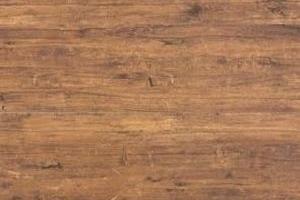 Виниловая плитка LG Decotile 2732