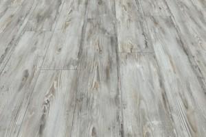 Ламинат My-floor Fantasy wood MV848