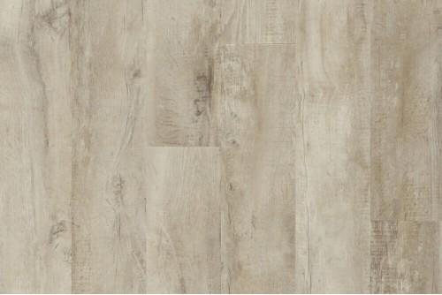Виниловая плитка IVC Moduleo Country oak 54225