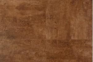Виниловая плитка Tarkett ERA 230180002
