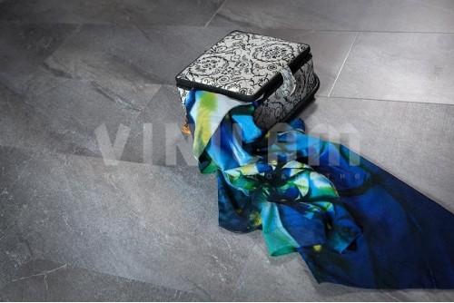 Виниловая плитка Vinilam 22302 Бохум