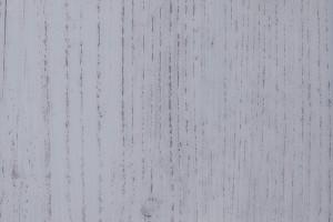 Виниловая плитка Art Tile Дуб азима AB 8105