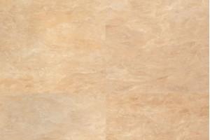 Виниловая плитка Tarkett ABSTRACTION 230180001