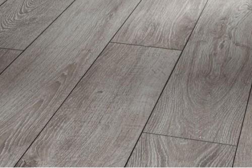 Ламинат Parador Дуб светло-серый 1475597
