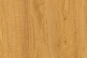 Виниловая плитка AllureFloor Blonde maple 53019