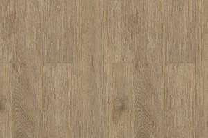 Виниловая плитка LG Decotile 2785