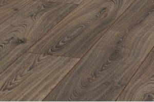 Ламинат My-floor Timeless oak M1205