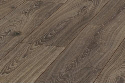 Ламинат My-floor Timeless oak M1205