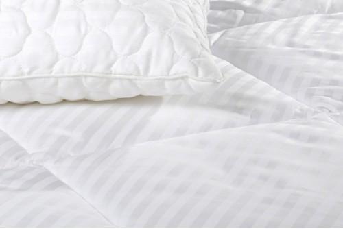 Одеяло TAC Luxury 70960