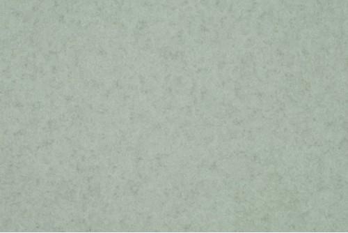 Виниловая плитка LG Decotile 1712