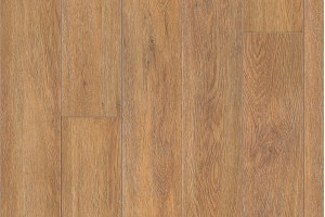 Виниловая плитка Tarkett IBIZA 230345021