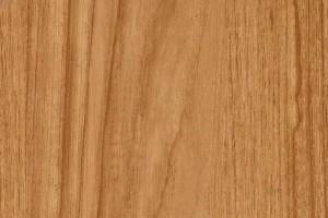 Виниловая плитка AllureFloor Oak 11053