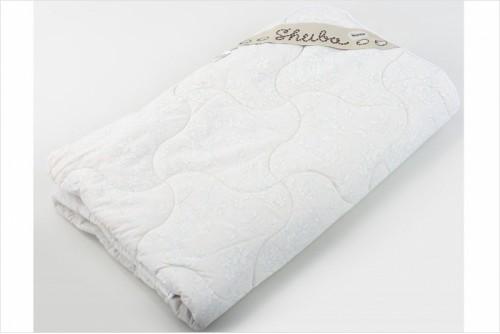 Детское одеяло Shuba Wool Shik light