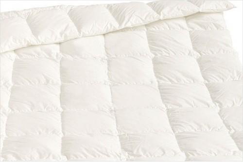 Одеяло MirSon Elegant line Raffaello winter 053