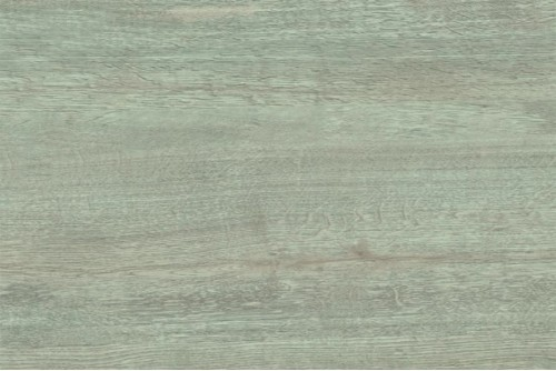 Виниловая плитка Vinilam Cream KC1806