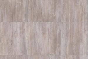 Виниловая плитка Tarkett DELMAR 230346009