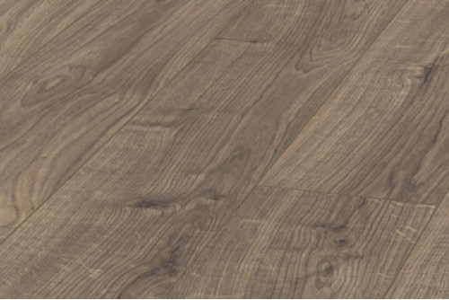 Ламинат My-floor Everest oak coffee ML1004