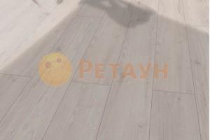 Ламинат Sensa Мемфис 28438