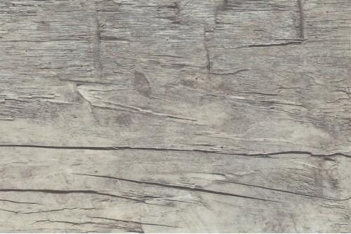 Виниловая плитка Vinilam Nord KC0704