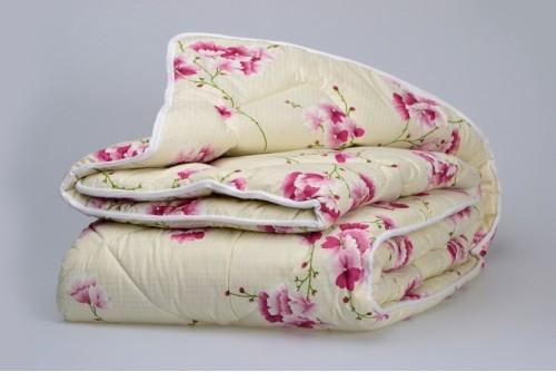 Одеяло Міцний сон София розовая