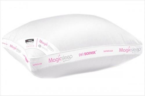 Подушка Sonex Magic Sleep