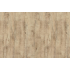 Виниловая плитка LG Decotile 2511