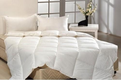 Одеяло MirSon Raffaello Premium 050
