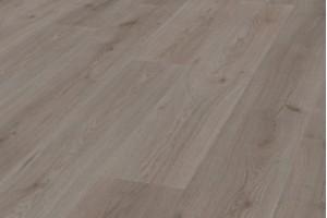 Ламинат Swiss Krono Дуб тренд темно-серый D3127