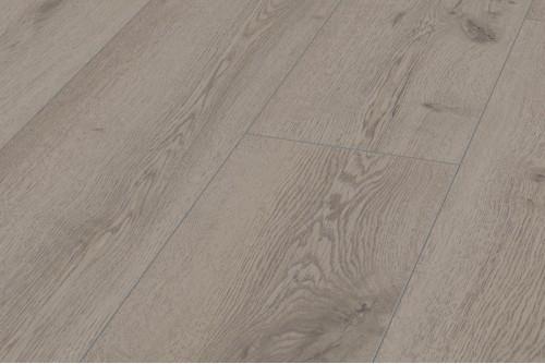 Ламинат My-floor See eiche grau ML1023